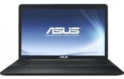 Ноутбук ASUS X751MA (X751MA-TY117D)