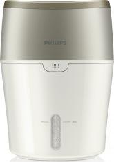 Увлажнитель воздуха PHILIPS HU 4803 01