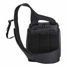 Рюкзак для фототехники RivaCase 7470 SLR Sling Case Black