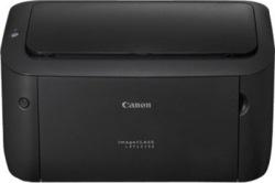 Принтер CANON LBP-6030B