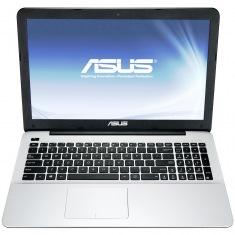 Ноутбук Asus X555LD-XO126D