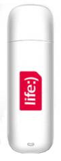 Модем 3G HUAWEI E173