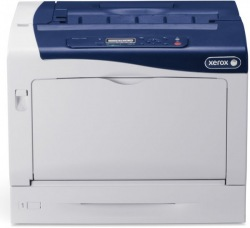 Принтер Xerox Phaser 7100N (7100V_N)