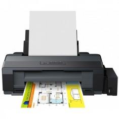 Принтер Epson L1300 A3 (C11CD81402)