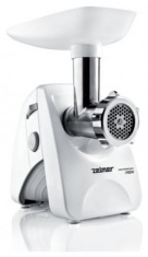 Мясорубка ZELMER MM1200.80 / ZMM1208SUA