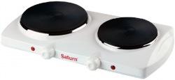 Электрическая плитка Saturn ST-EC 1160