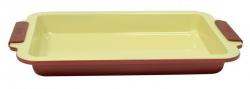 Форма керамическая Krauff 26-203-055