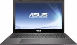 Ноутбук ASUS PU500CA-XO054D
