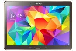 Планшет Samsung Galaxy Tab S 10.5 SM-T805NHAASEK