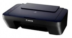 МФУ А4 Canon PIXMA Ink Efficiency E464 c Wi-Fi (6876B007)