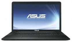 Ноутбук ASUS X751MA-TY120D