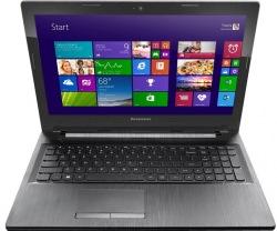 Ноутбук LENOVO IdeaPad G5070 (59-440044)