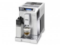 Кофемашина DELONGHI EСAM 45.760. W