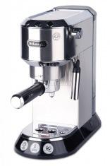 Кофеварка эспрессо DELONGHI EС 680 M