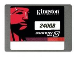 SSD Kingston SV300S3D7/240G