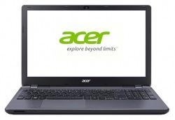 Ноутбук ACER E5-521G-81MG (NX.MS5EU.002)