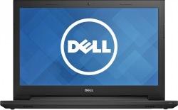 Ноутбук DELL Inspiron 3541 (I35E125DIL-11)