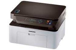 МФУ Samsung 2070W
