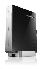 Компьютер LENOVO IdeaCentre Q190 (57320431)