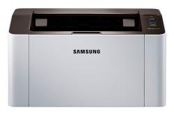 Пpинтер Samsung SL-M2020