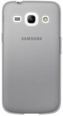 Чехол GlobalCase (TPU) ExSl Samsung G350 (светлый)