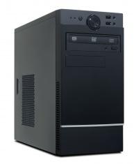 Компьютер 3Q i2216-EL