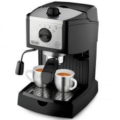 Кофеварка DELONGHI ЕС156 В