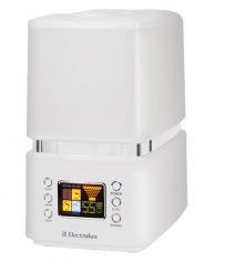 Увлажнитель воздуха ELECTROLUX EHU 3510 D