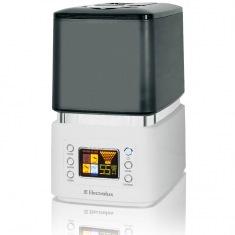 Увлажнитель воздуха Electrolux EHU 3515 D
