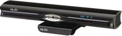 Web-камера для ТВ Qub smart camera box HD-33