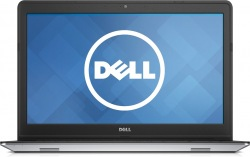 Ноутбук Dell Inspiron 5748 (I57P45DIL-34)