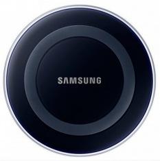 Зарядное устройство SAMSUNG EP-PG920IBRGRU