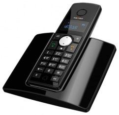 Стационарный телефон TEXET TX-D4800А