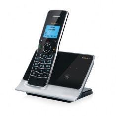 Стационарный телефон TEXET TX-D8600А