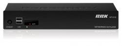 HD-Медиаплеер BBK HD NP-101S
