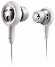 Наушники Philips SHE5920/00