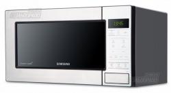 Микроволновая печь Samsung  ME 83MR/BWT