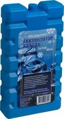Аккумуляторхолода КЕМПИНГ IcePack 400г (1 шт)