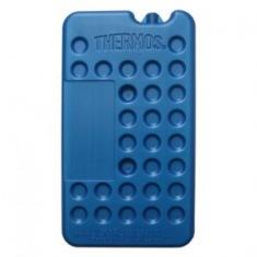 Аккумулятор холода THERMOS Freezer Board 400г