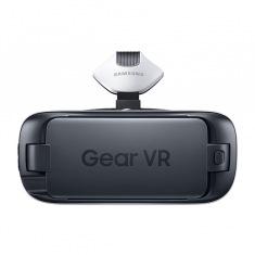 Очки ВР Samsung Gear VR2 S6 White