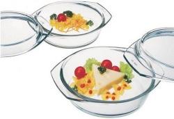 Набор посуды SIMAX 305=