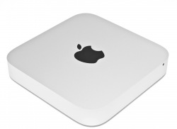 Компьютер Apple A1347 Mac mini (MGEM2GU/A)