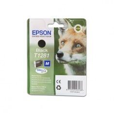 Картридж Epson StS22/SX125/SX130/SX420W/425W Black