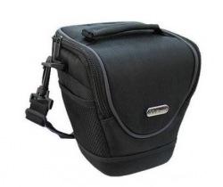 Сумка Riva Case 7205А-01 (PS) Black