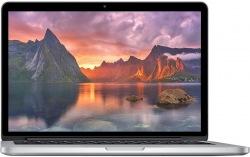 Ноутбук Apple A1502 MacBook Pro (MF840UA/A)