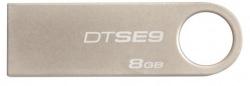 USB FD Kingston 8Gb DTSE9H