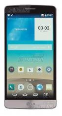 Смартфон LG D724 G3s Beat Black