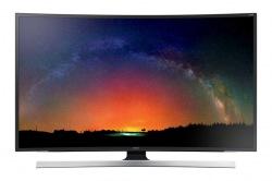 Телевизор SAMSUNG SUHD UE55JS8500TXUA