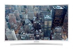 Телевизор SAMSUNG UE48JU6610UXUA