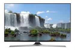 Телевизор SAMSUNG UE55J6300AUXUA